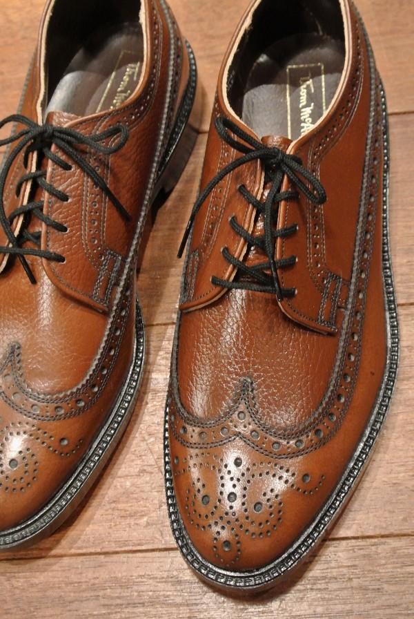 70sdeadshoes2-3