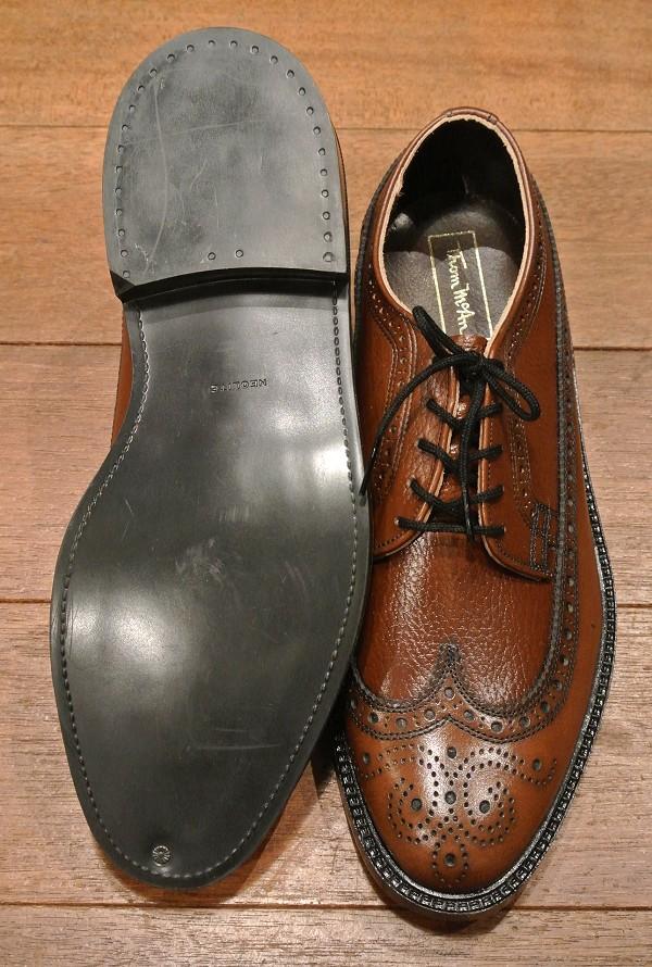 70sdeadshoes2-8
