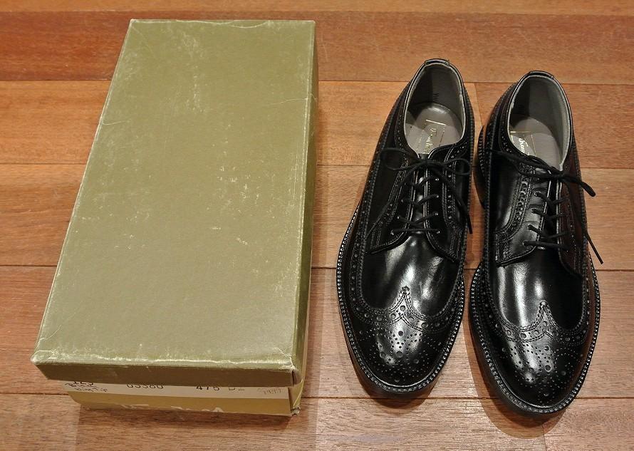 70sdeadshoes3-1