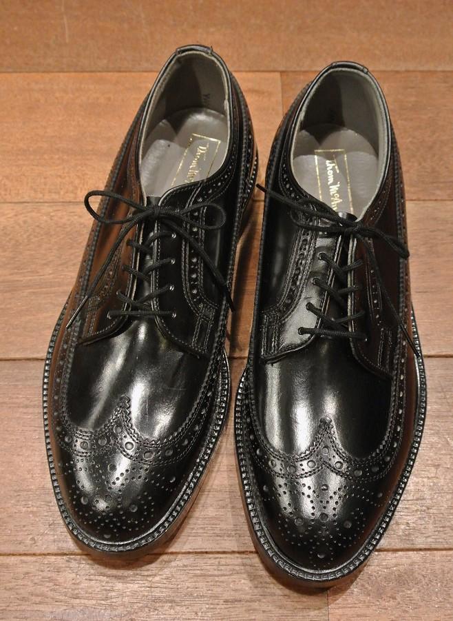 70sdeadshoes3-2