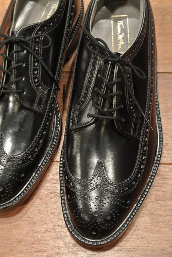 70sdeadshoes3-3