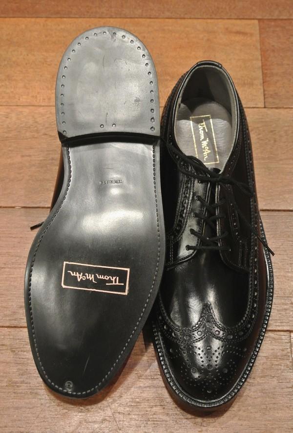 70sdeadshoes3-7
