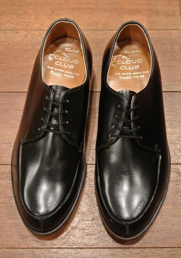 70sdeadshoes4-2