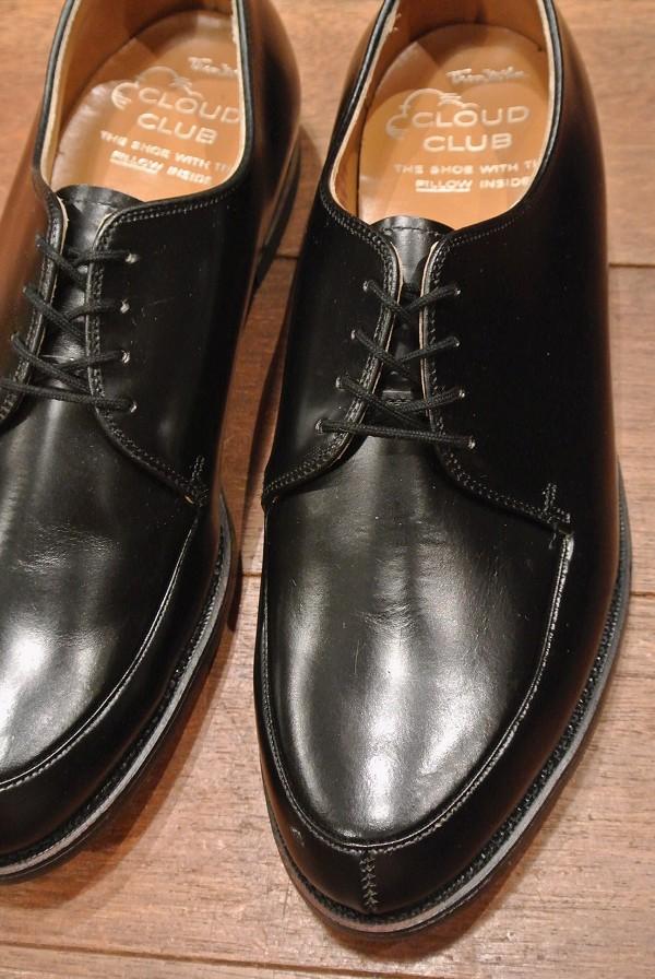 70sdeadshoes4-4