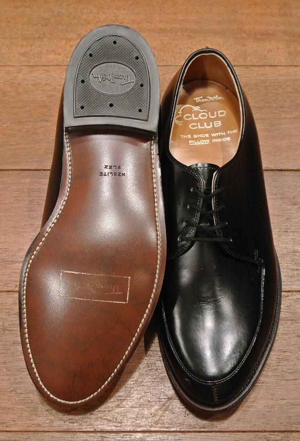 70sdeadshoes4-7