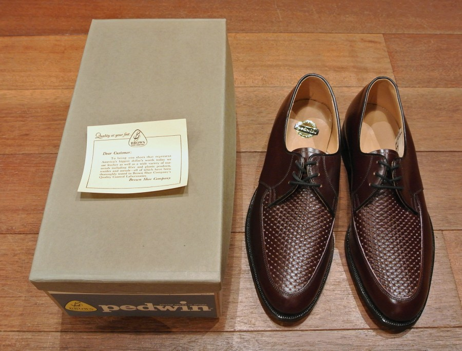 70sdeadshoes5-1