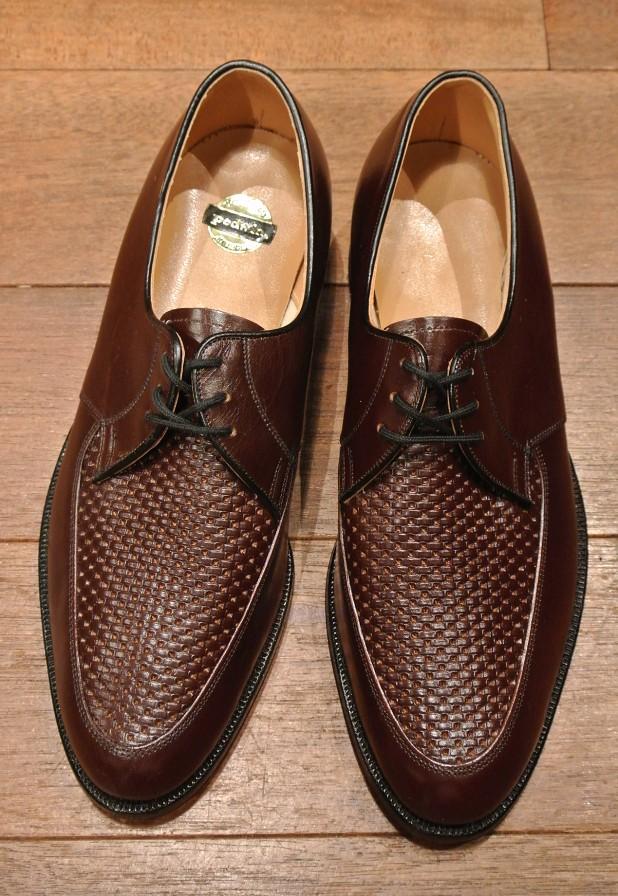 70sdeadshoes5-2