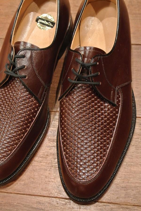 70sdeadshoes5-3