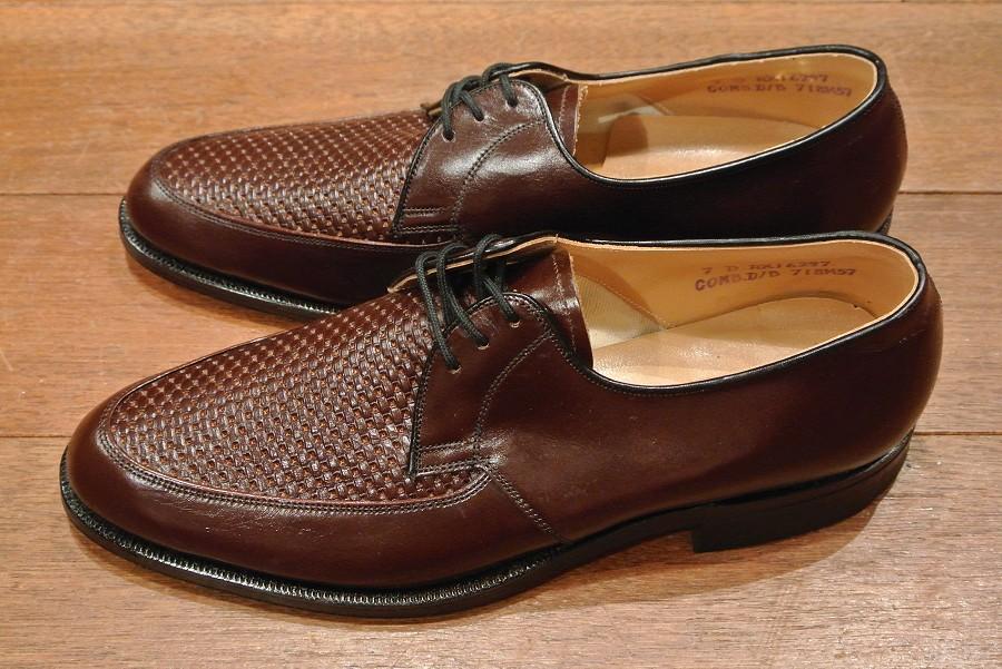 70sdeadshoes5-5