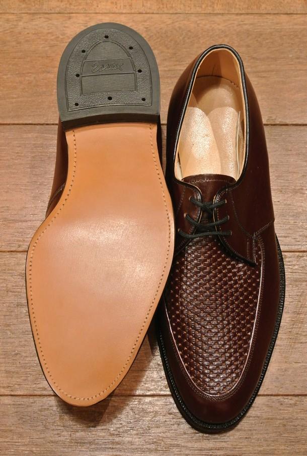 70sdeadshoes5-7