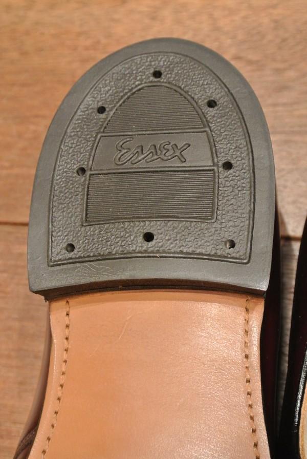 70sdeadshoes5-8