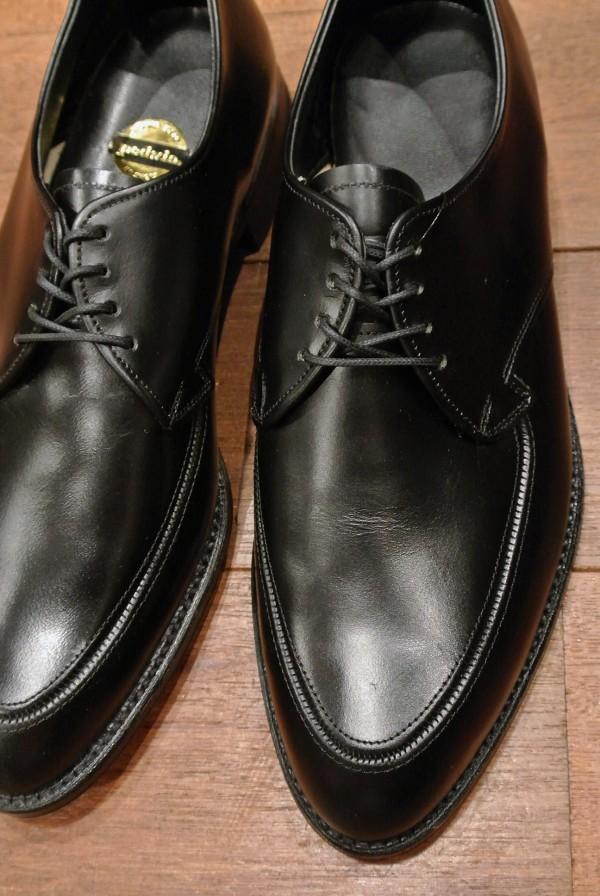 70sdeadshoes6-3