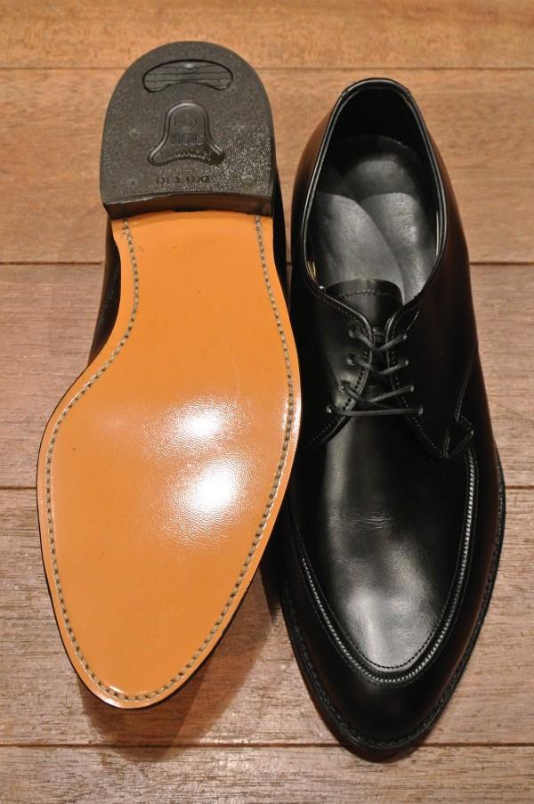 70sdeadshoes6-7