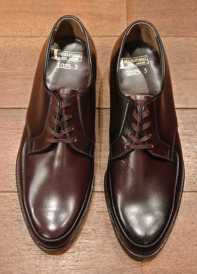 70sdeadshoes7-1