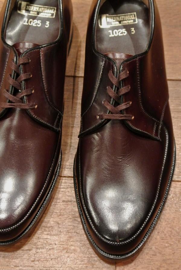 70sdeadshoes7-2