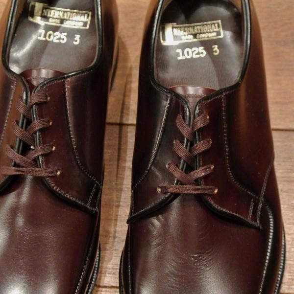 70sdeadshoes7-20