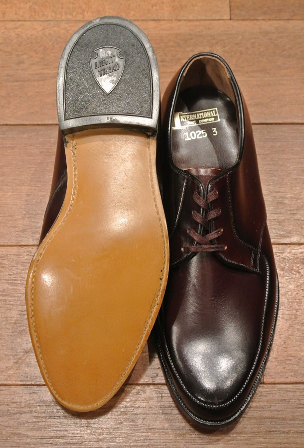 70sdeadshoes7-6