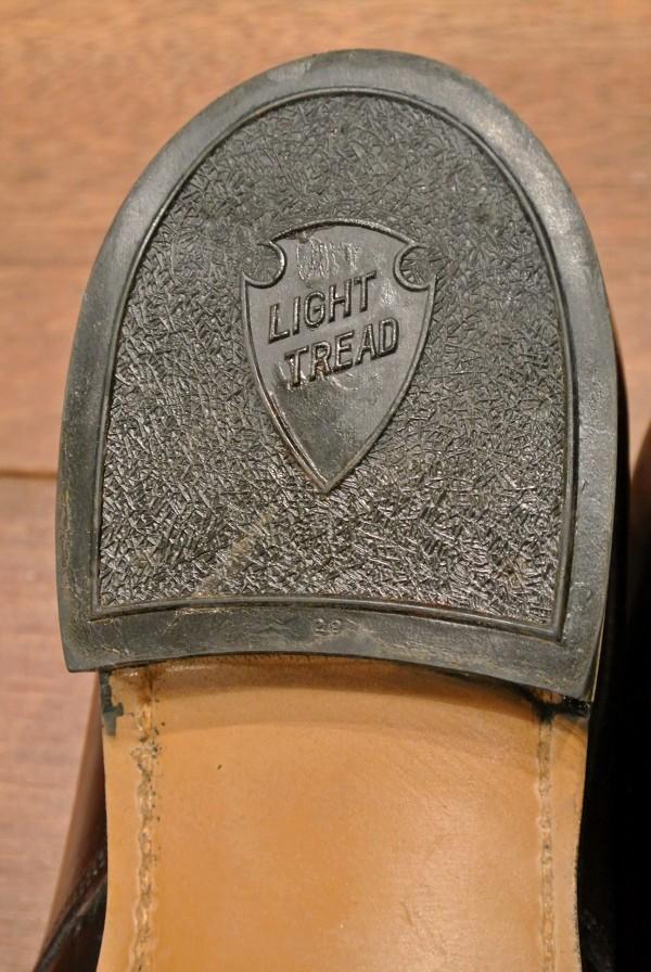 70sdeadshoes7-7