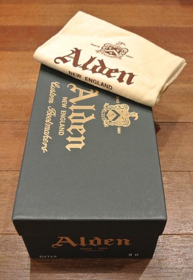 alden53713-9
