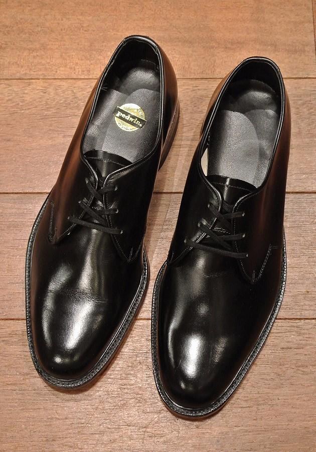 deadshoes2-1