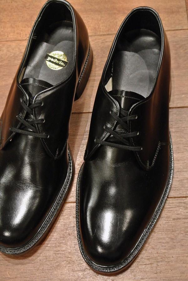 deadshoes2-2
