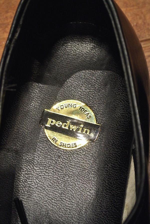 deadshoes2-3