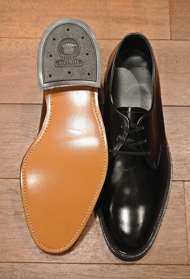 deadshoes2-6