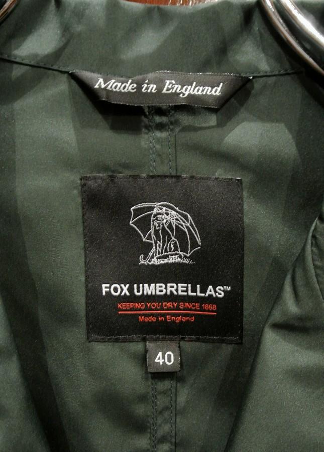foxjacket4