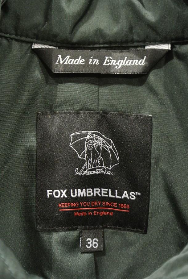 foxm65-3
