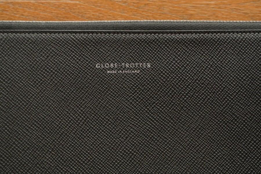 globetrotterblack2
