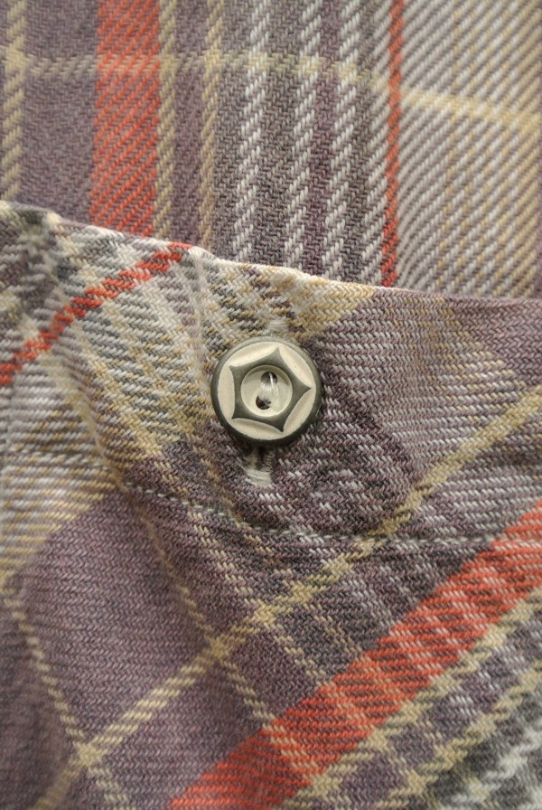 polotigernelshirts4