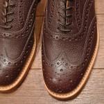 tradithionalwwshoes2-20