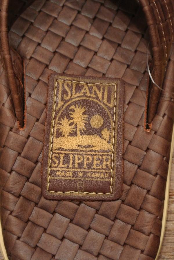 islandslippers2-4