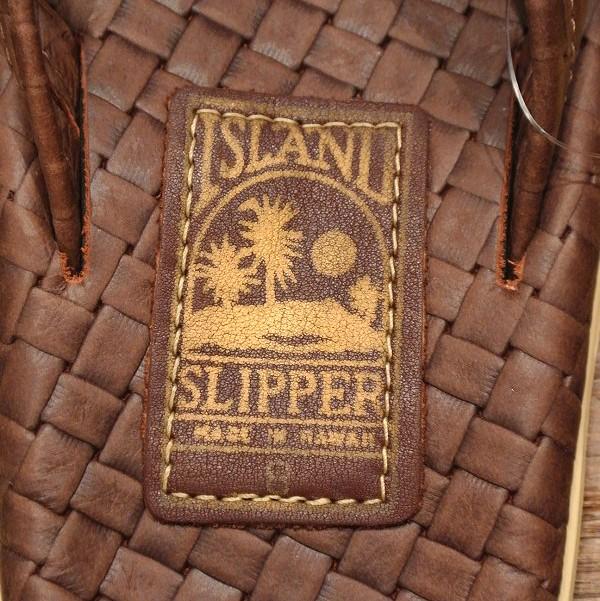 islandslippers2-40