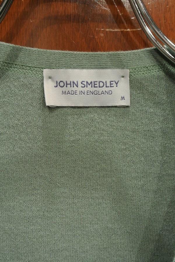 johnsmedleycard3