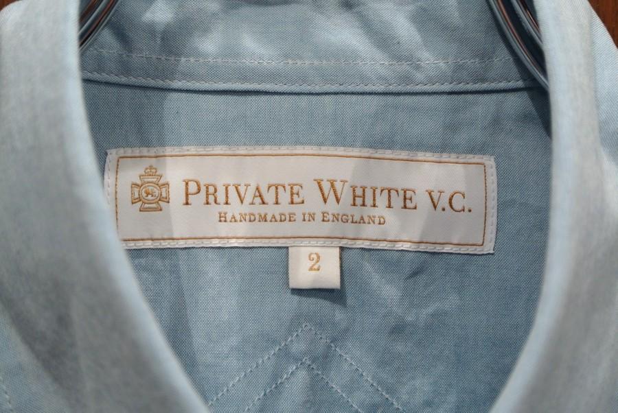 privatewhiteshirts2
