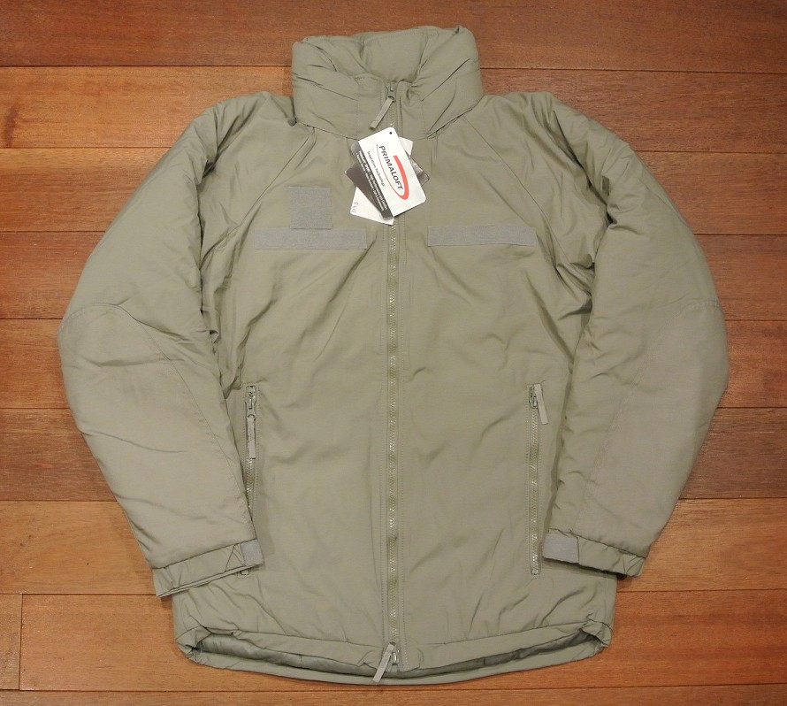 level7jacketxs1