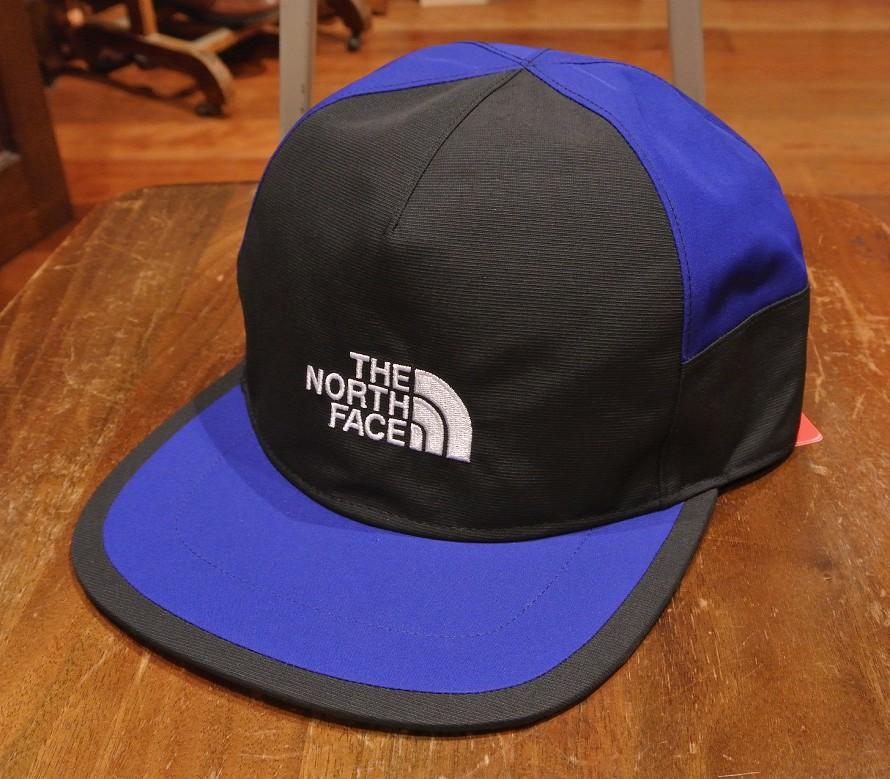 northfacegoretexcap1-1