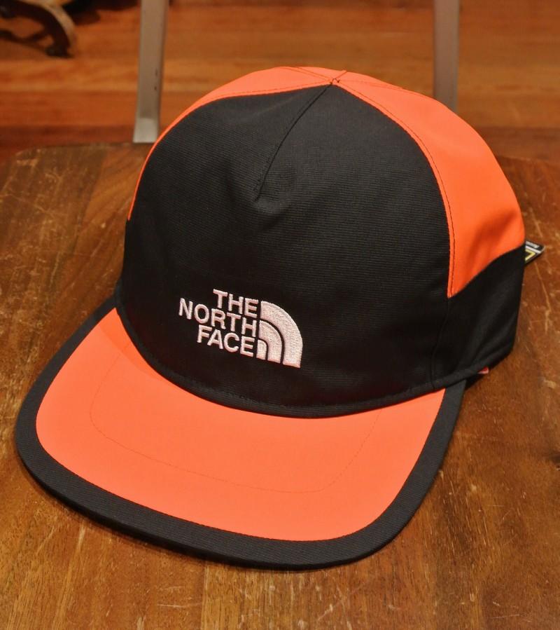 northfacegoretexcap2-1