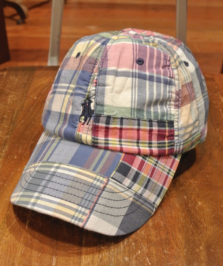 polopatchcap1-1