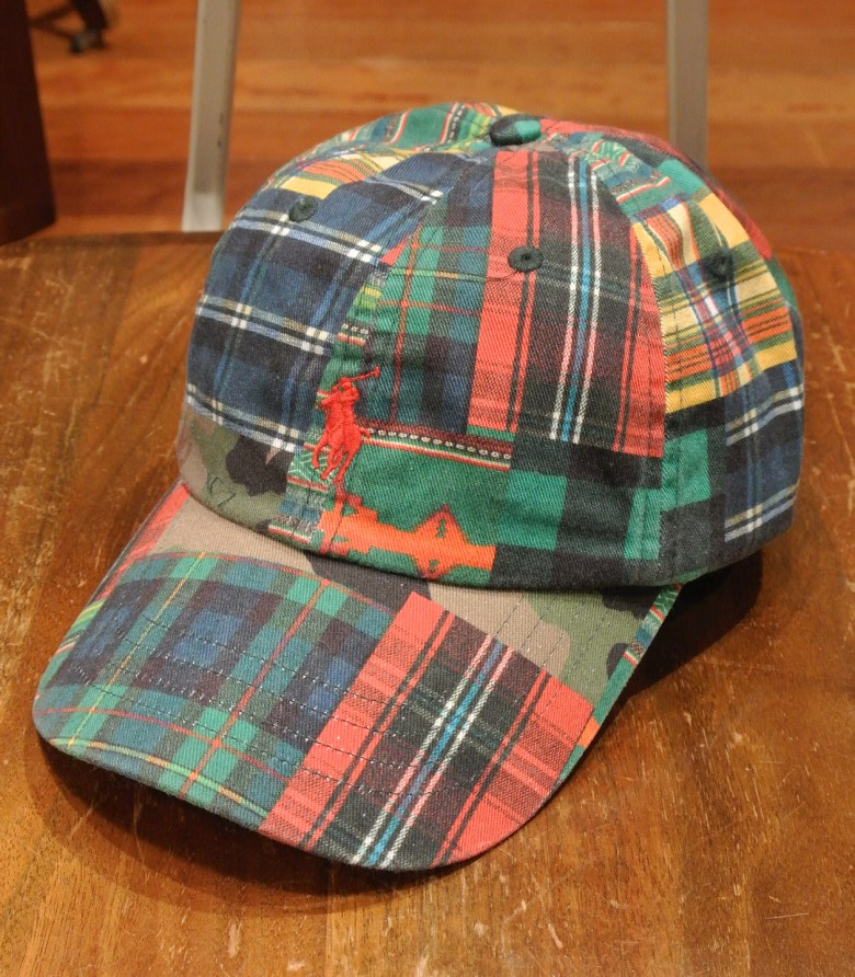 polopatchcap2-2