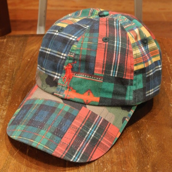 polopatchcap2-20