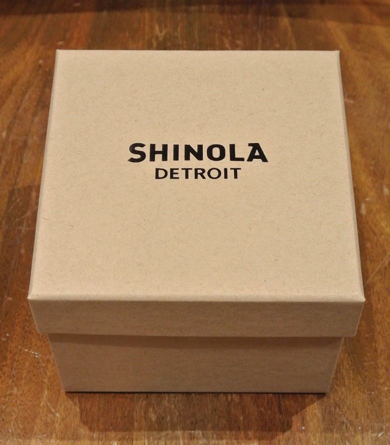 shinolablack1