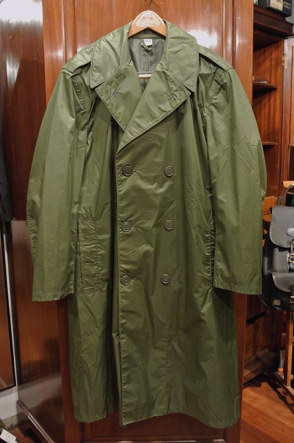 armyraincoat1