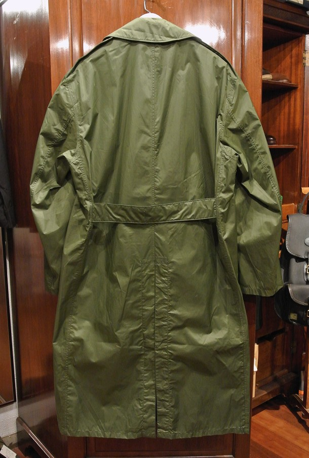 armyraincoat3