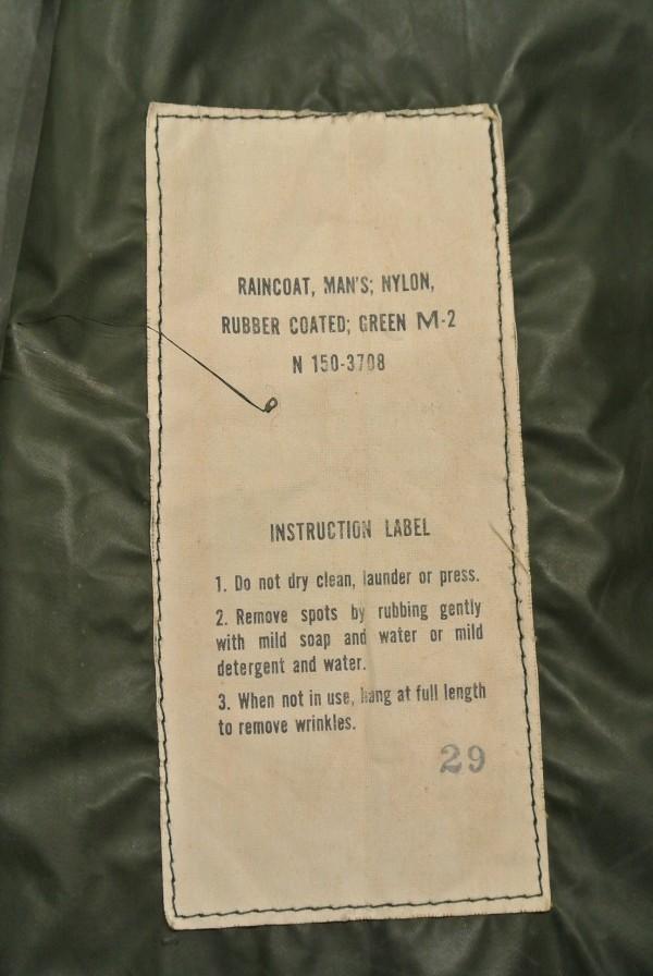 armyraincoat6
