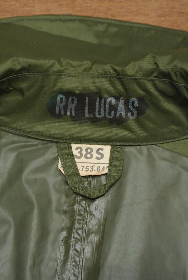 armyraincoat7