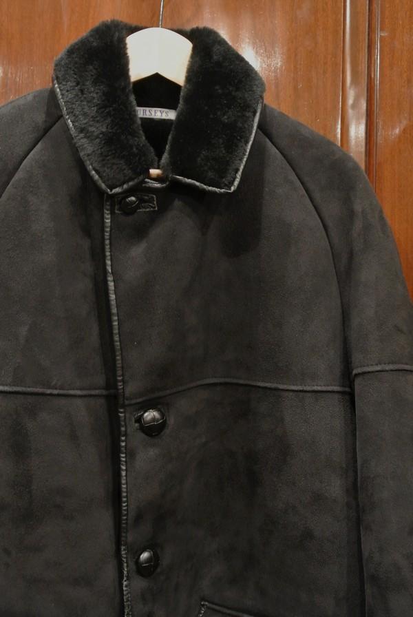 shealingcoatblk2