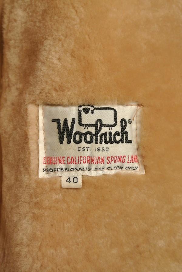 shealingcoatwoolrich12
