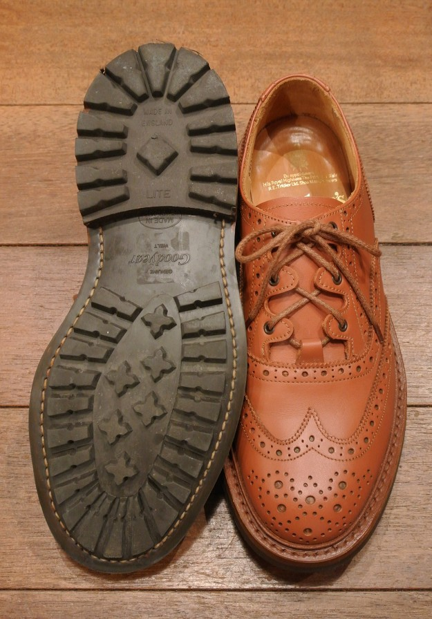 trickers5